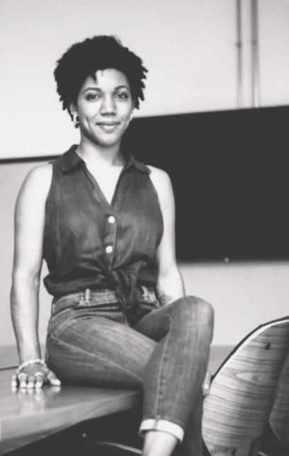 Claudia M. Watts